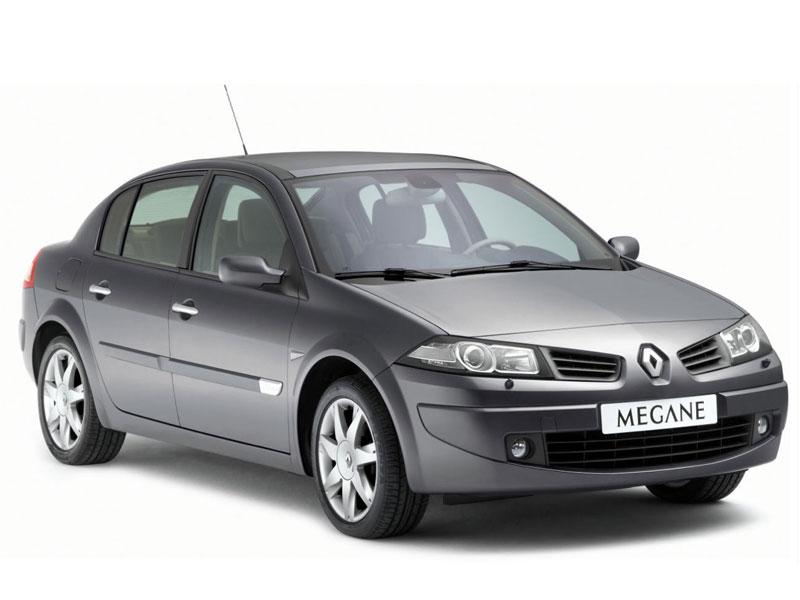 http://goldenholidaysleb.com/uploads/CARS/renault-megane-sedan-2006_mare0.jpg